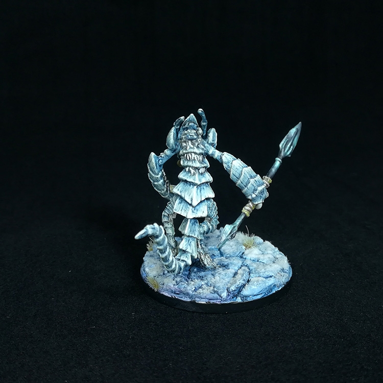 Ice-Devil-Miniature-6