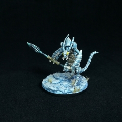 Ice-Devil-Miniature-1