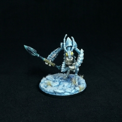 Ice-Devil-Miniature-2