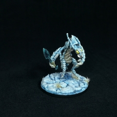 Ice-Devil-Miniature-3