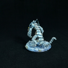 Ice-Devil-Miniature-7