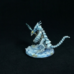 Ice-Devil-Miniature-8