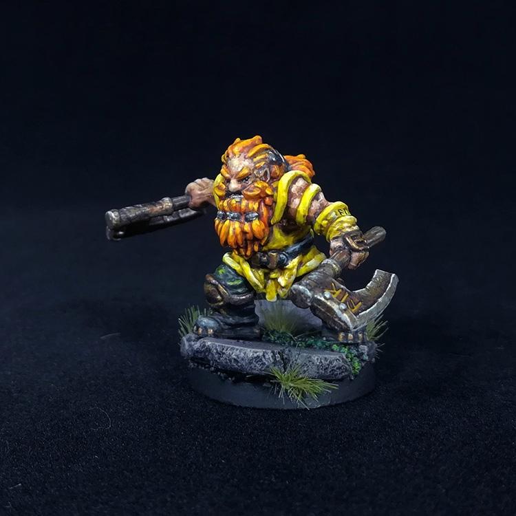 Krutzbeck-Dwarf-Ranger-Berserker-2