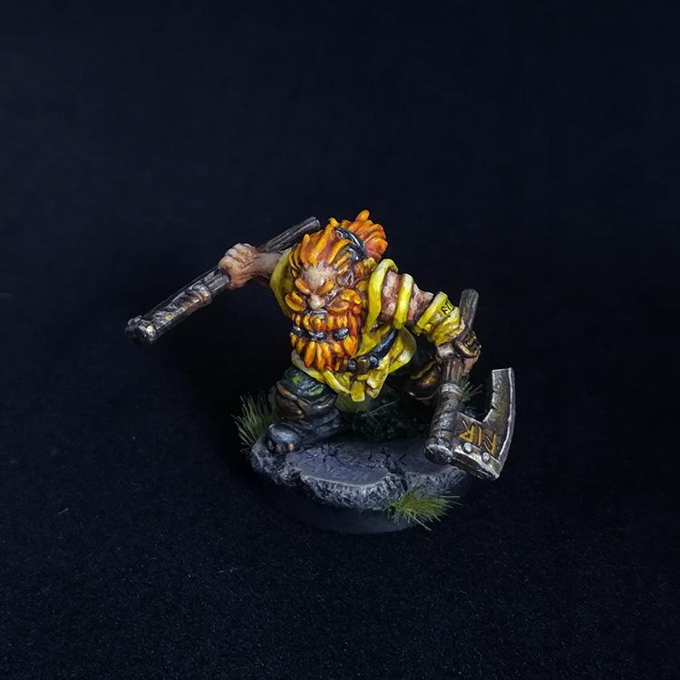 Krutzbeck-Dwarf-Ranger-Berserker-3