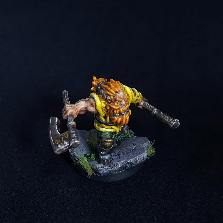 Krutzbeck-Dwarf-Ranger-Berserker-4