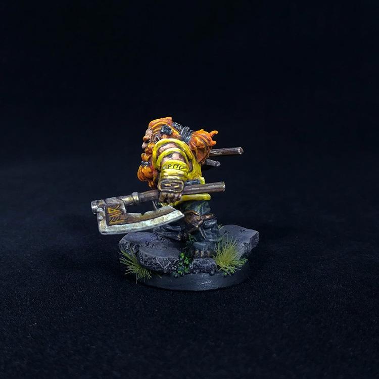 Krutzbeck-Dwarf-Ranger-Berserker-6