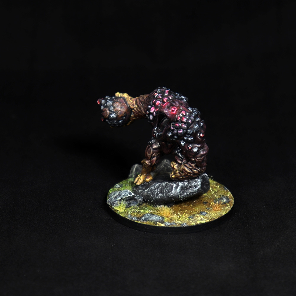 Earth-Elemental-large-miniature-2