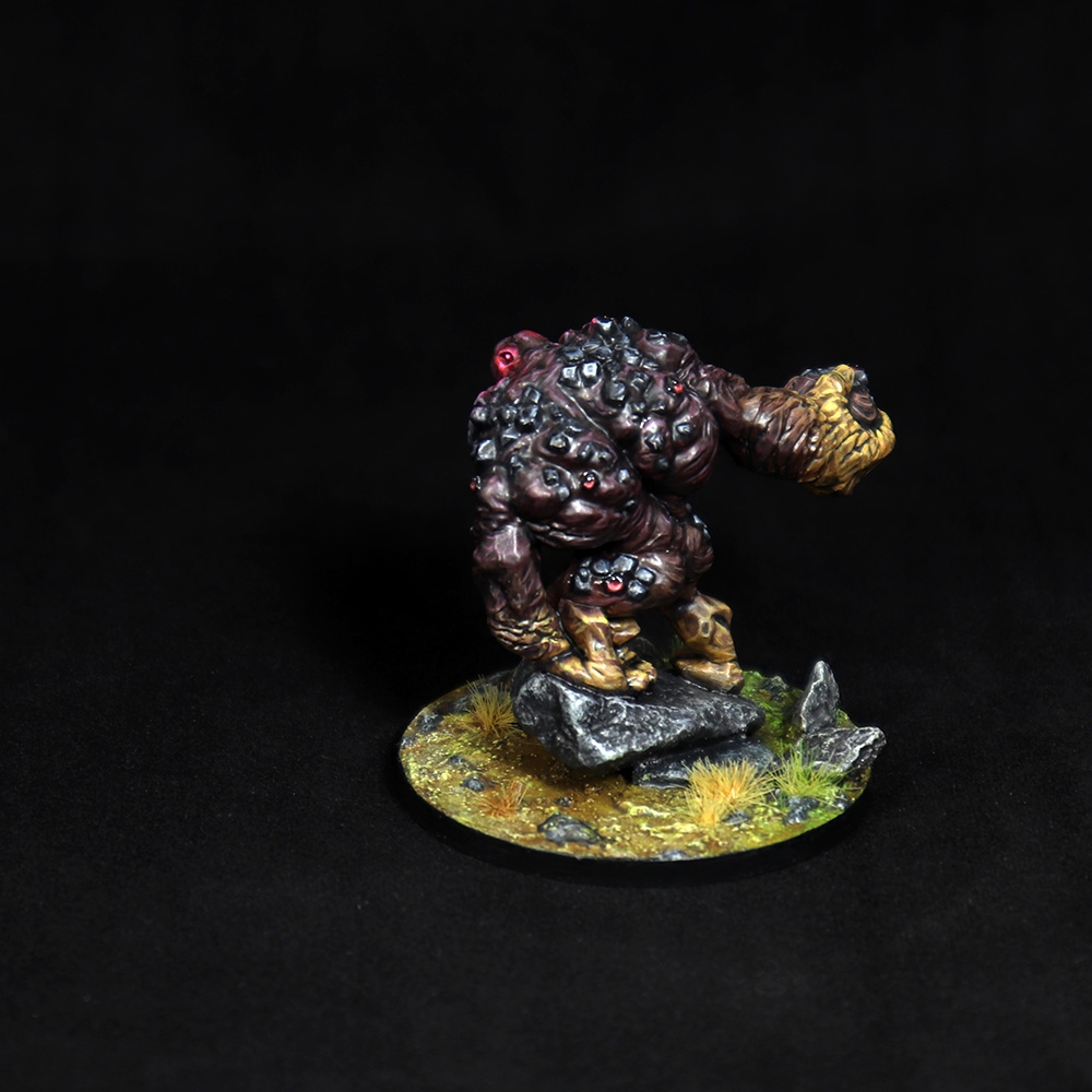 Earth-Elemental-large-miniature-4