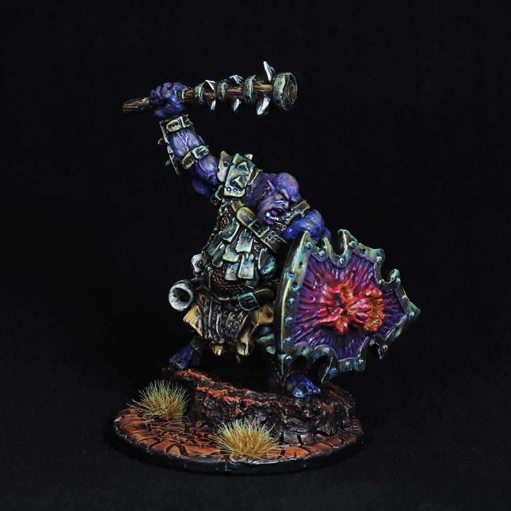 ogre-sorcerer-miniature-1