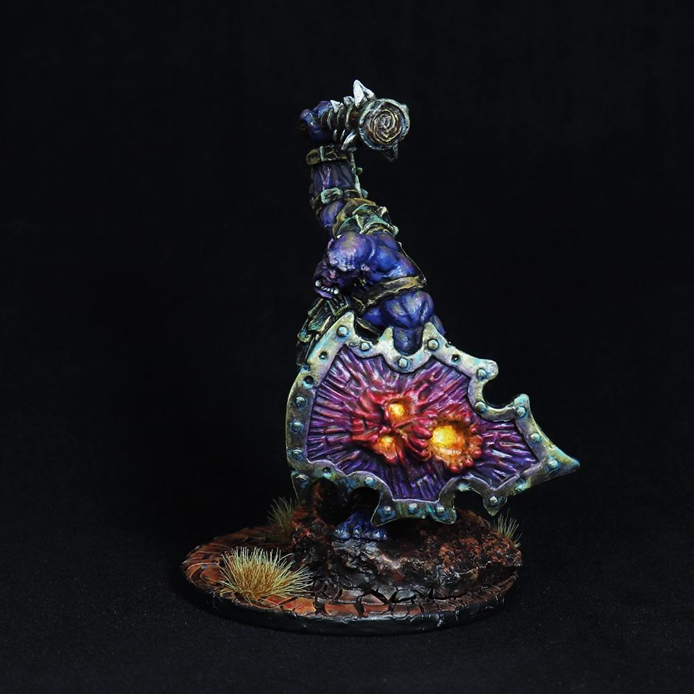 ogre-sorcerer-miniature-3