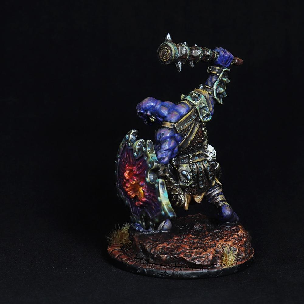 ogre-sorcerer-miniature-4