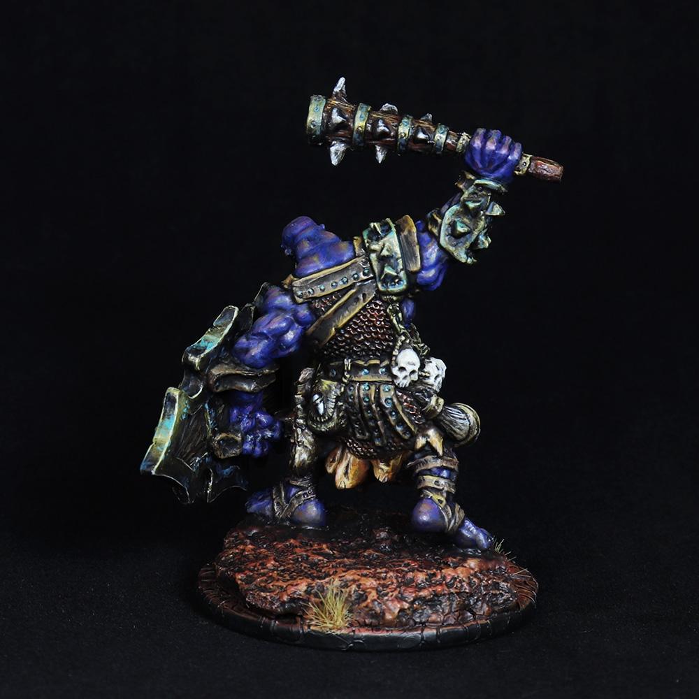 ogre-sorcerer-miniature-5