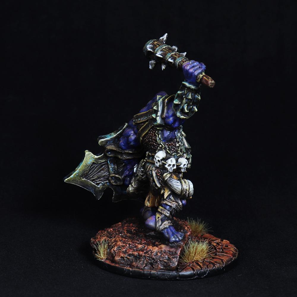 ogre-sorcerer-miniature-6