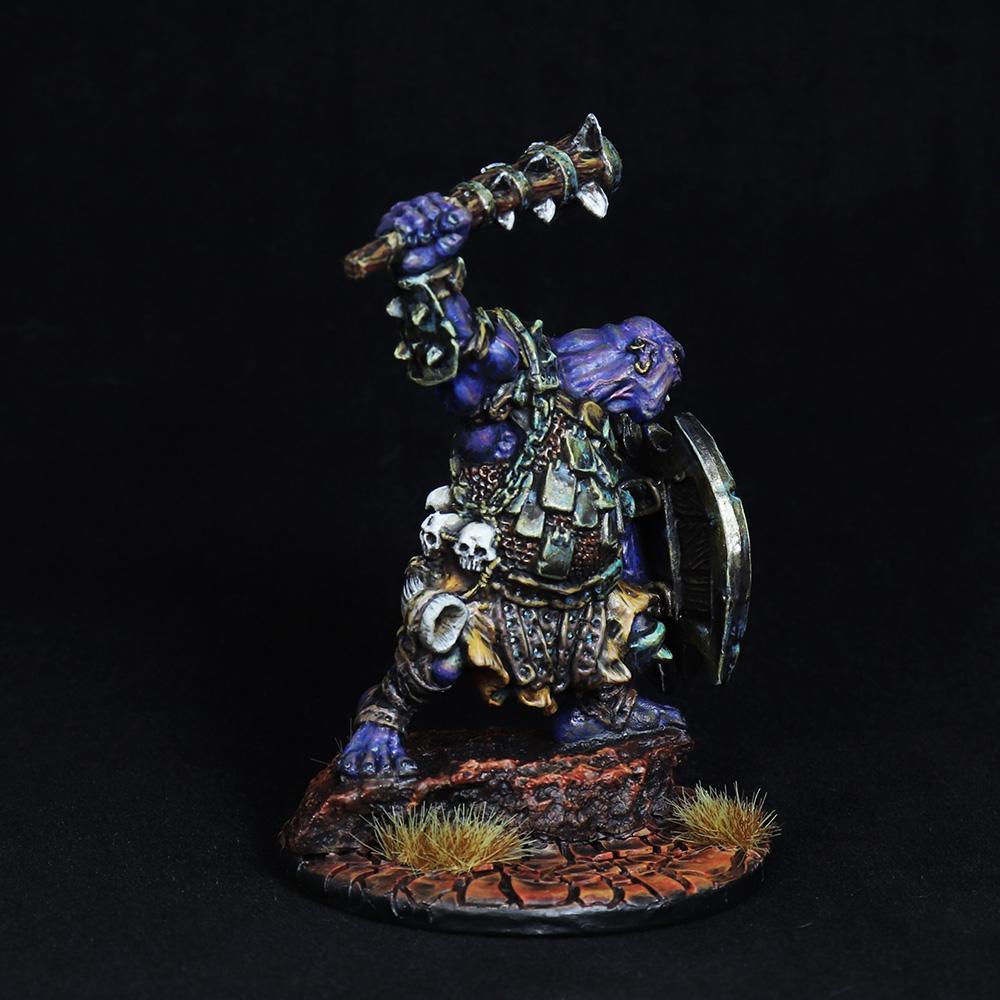 ogre-sorcerer-miniature-7