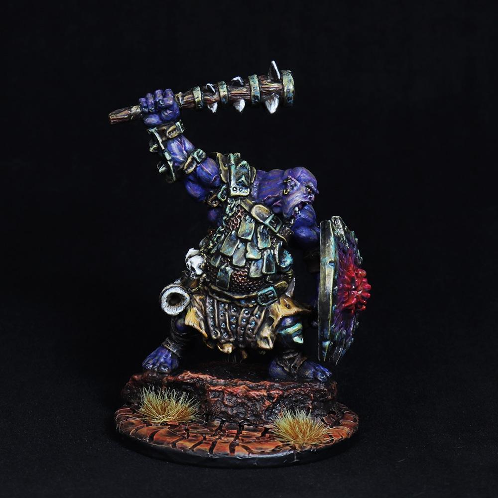 ogre-sorcerer-miniature-8