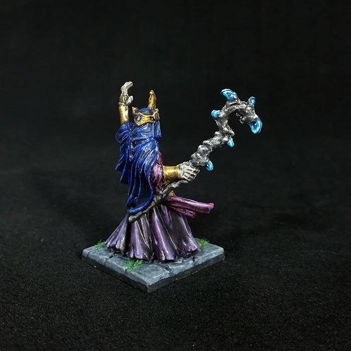Reaper-Lich-Miniature-4