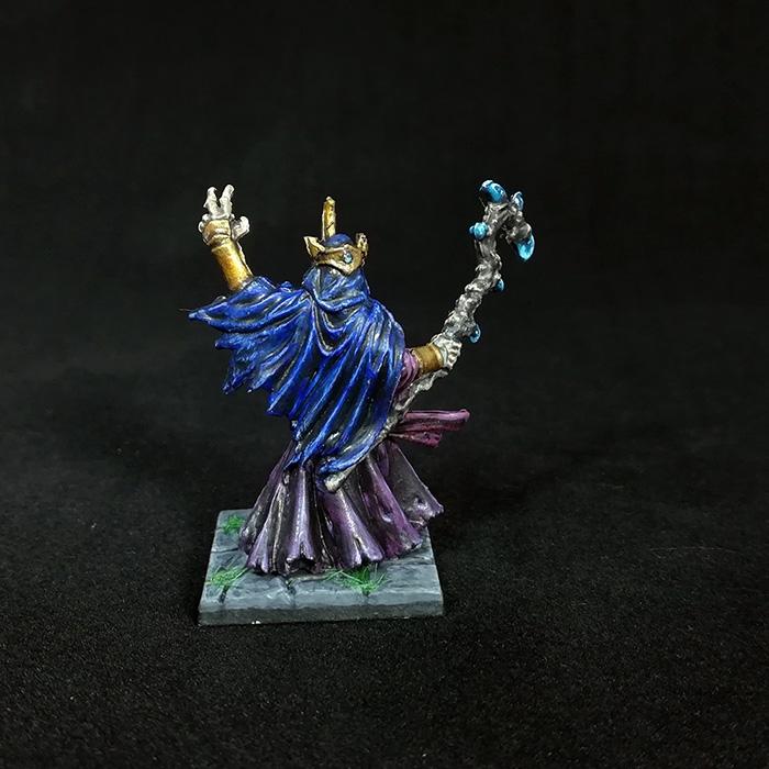 Reaper-Lich-Miniature-5