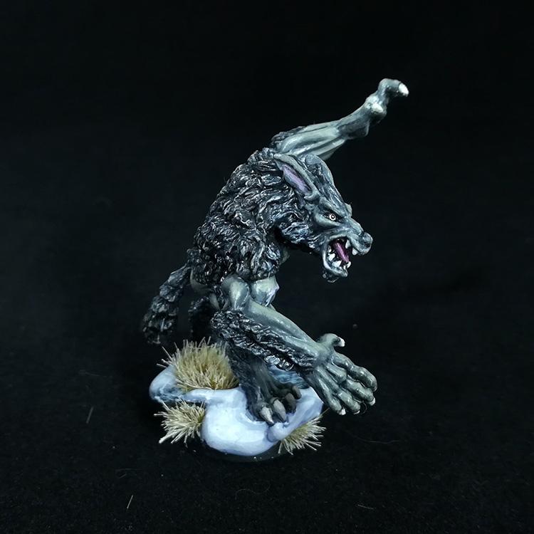 Reaper-Werewolf-Miniature-2