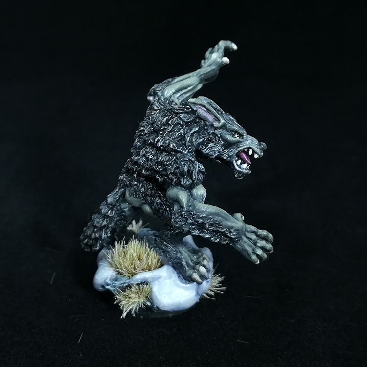 Reaper-Werewolf-Miniature-3