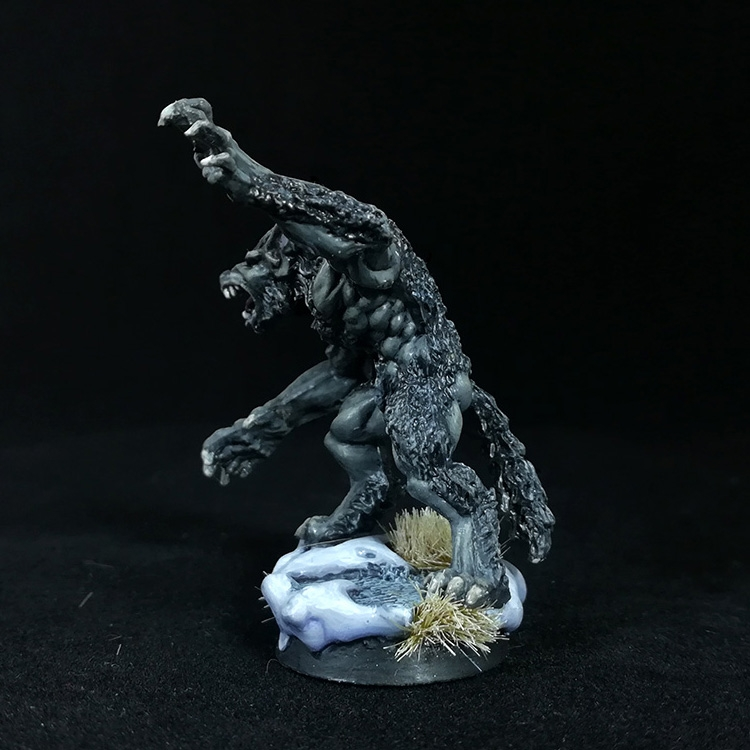 Reaper-Werewolf-Miniature-5