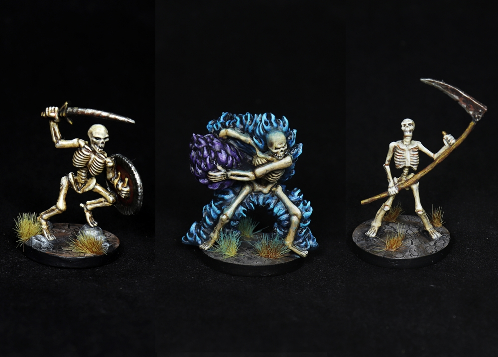skeleton-miniatures-1