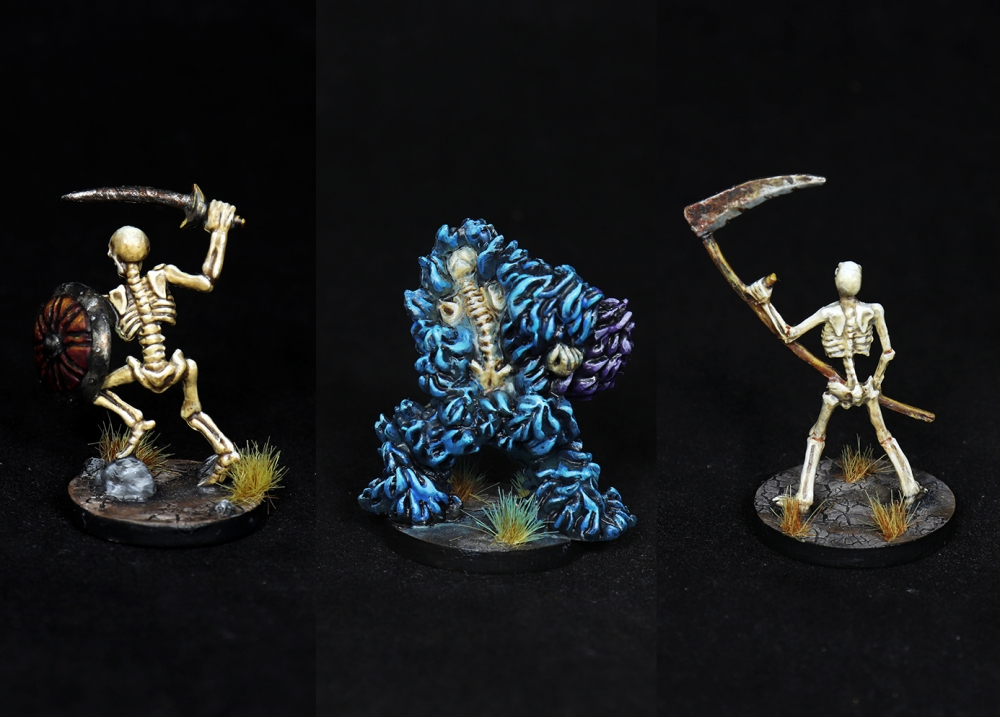 skeleton-miniatures-2