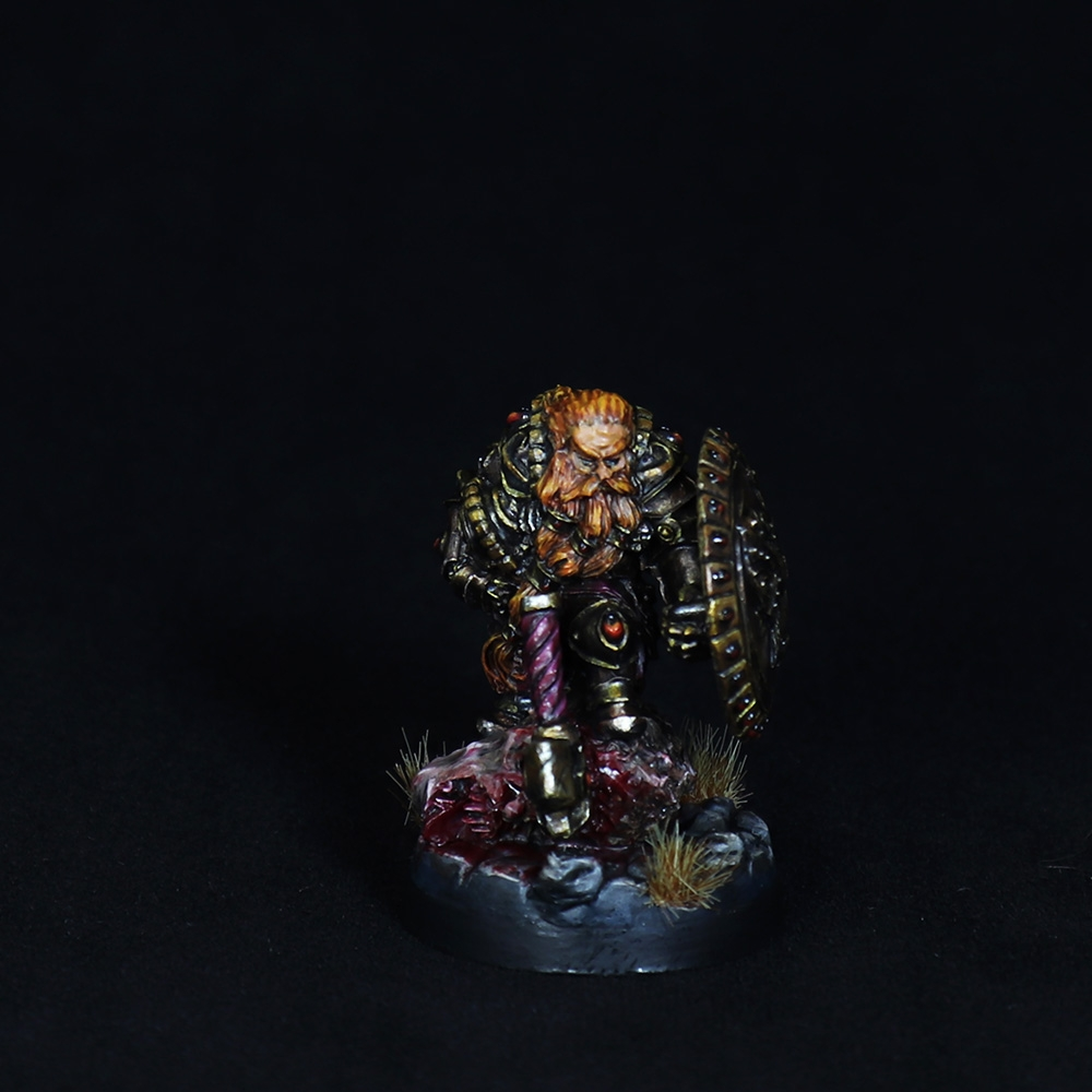 Dwarf-warrior-momminiaturas-3