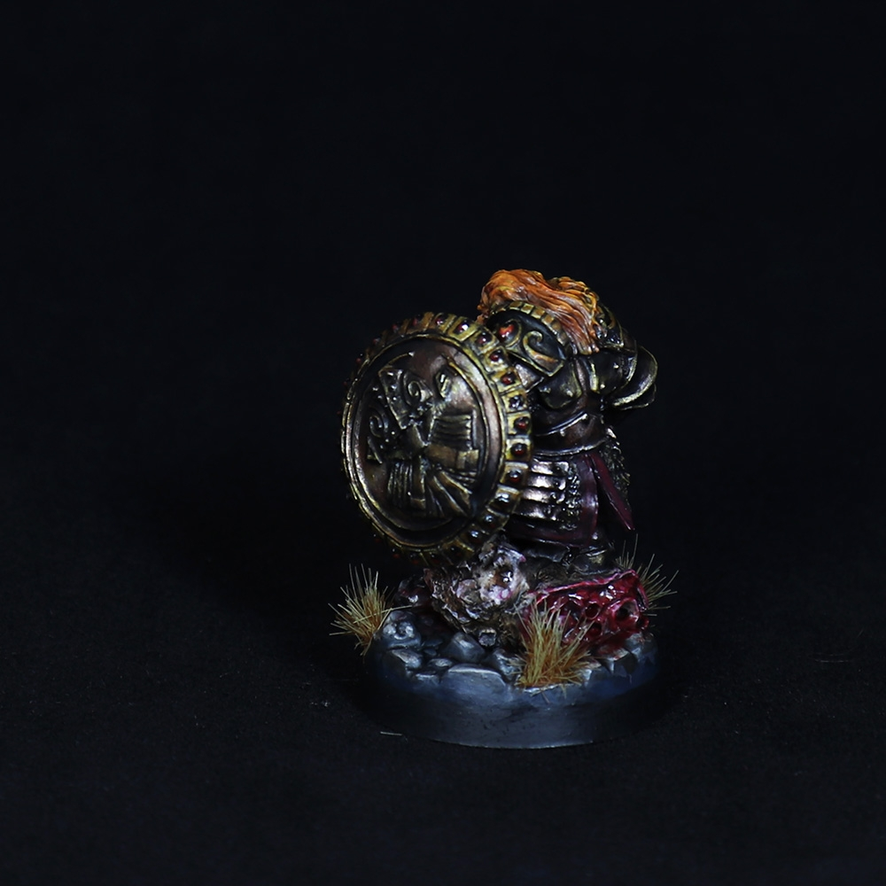 Dwarf-warrior-momminiaturas-6