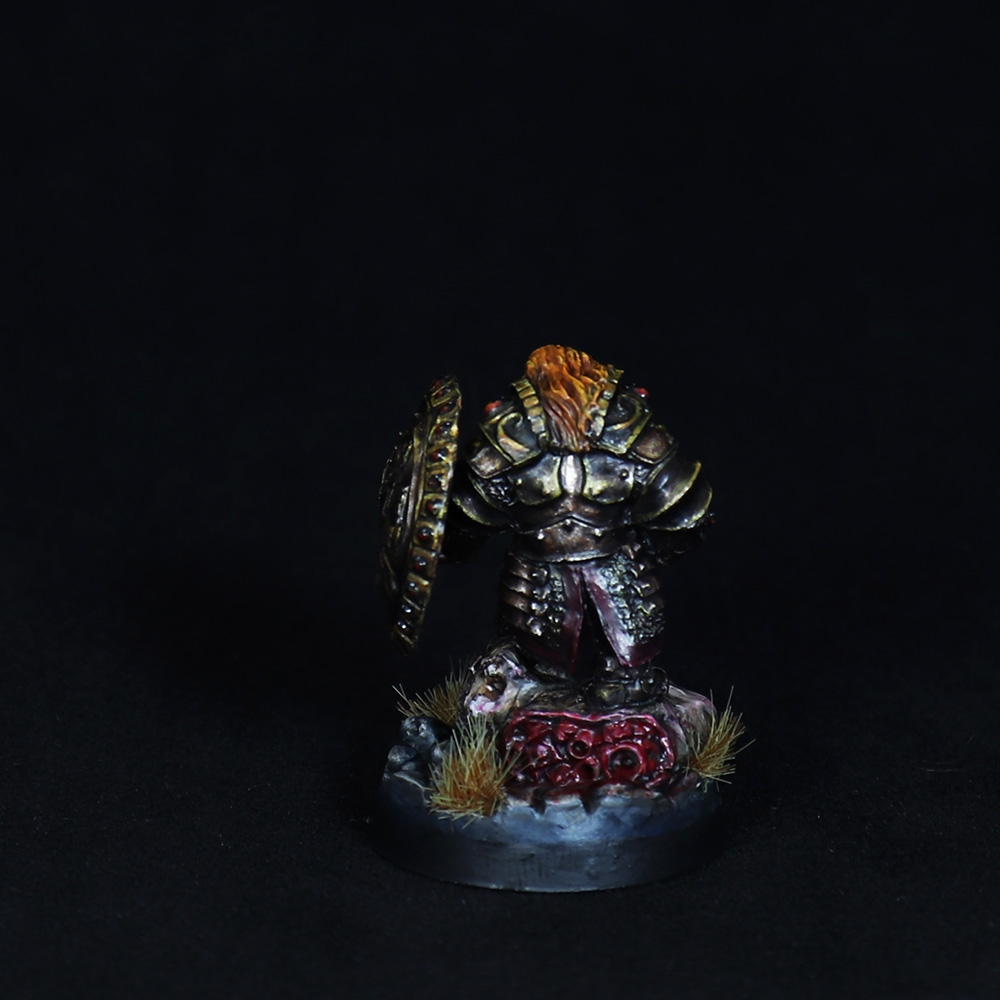 Dwarf-warrior-momminiaturas-7