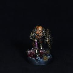 Dwarf-warrior-momminiaturas-3