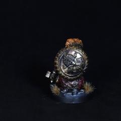 Dwarf-warrior-momminiaturas-5