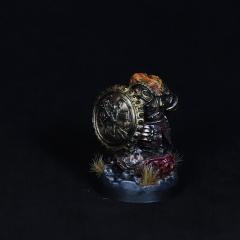 Dwarf-warrior-momminiaturas-6