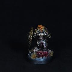 Dwarf-warrior-momminiaturas-7