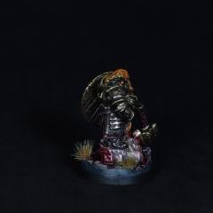 Dwarf-warrior-momminiaturas-8