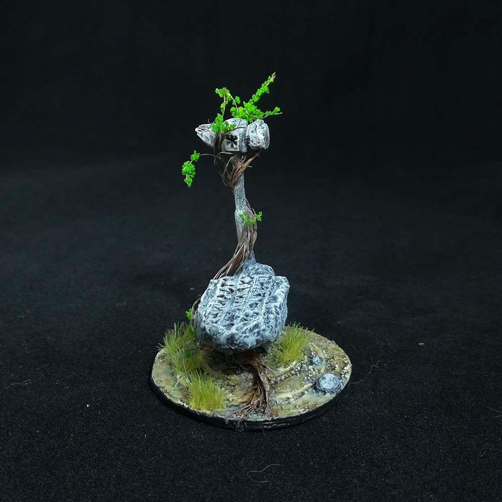 stone-anvil-miniature-3