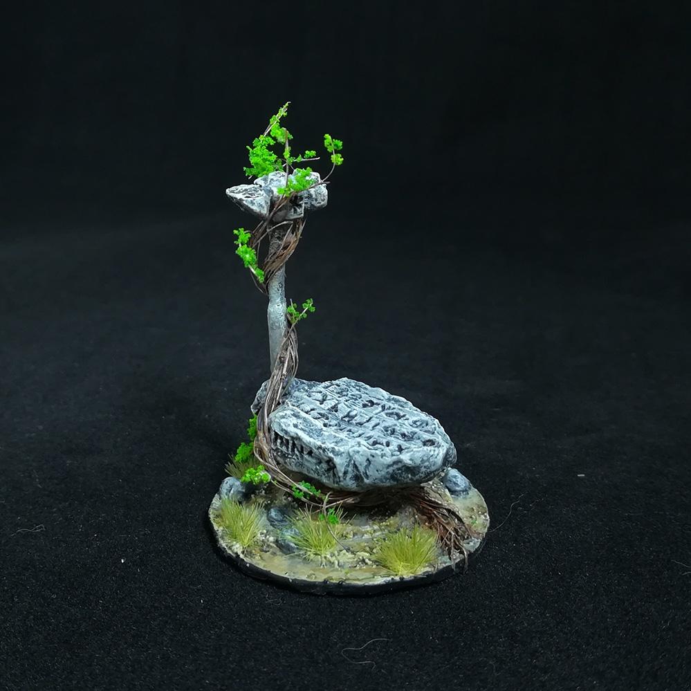 stone-anvil-miniature-4