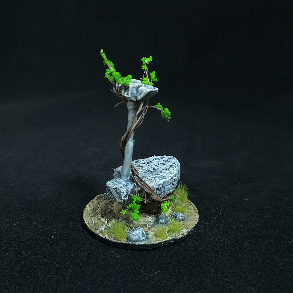 stone-anvil-miniature-6