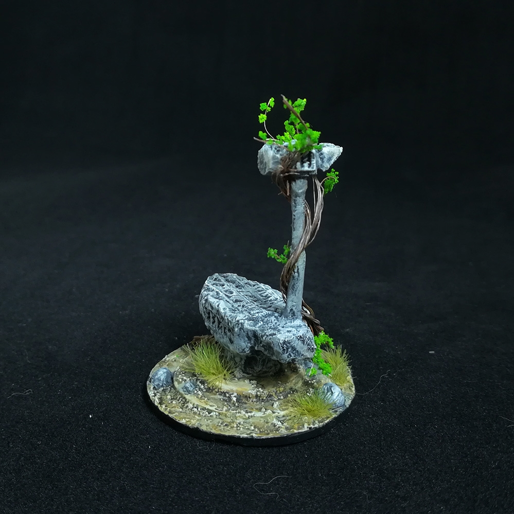 stone-anvil-miniature-7