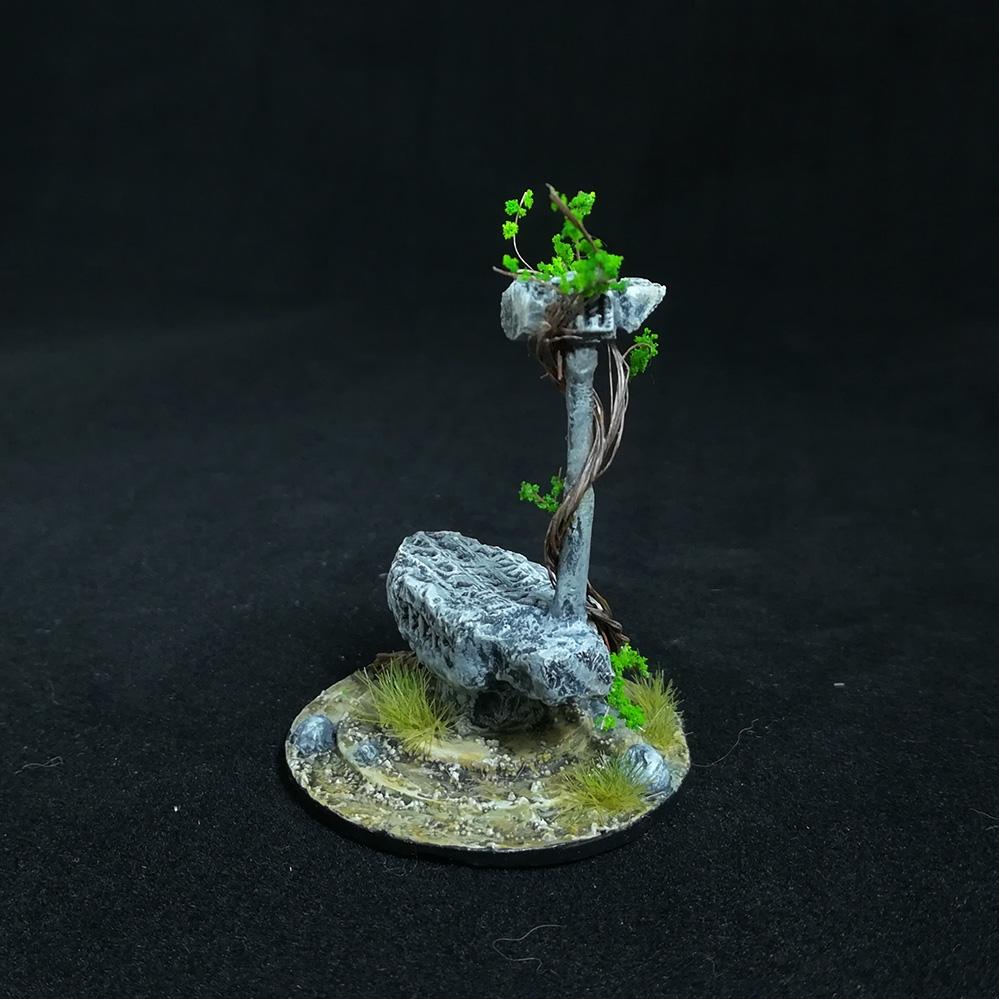 stone-anvil-miniature-7