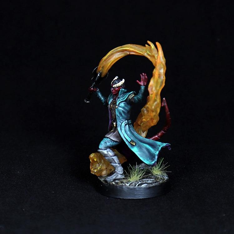tiefling-sorcerer-wizkids-2