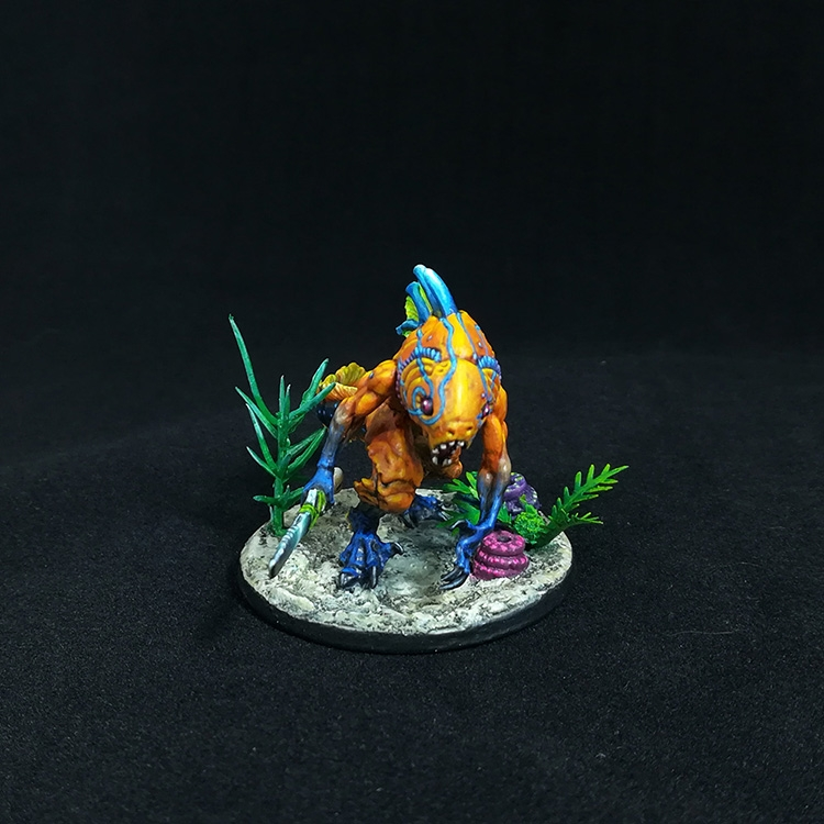 fishman-miniature-tiik-3