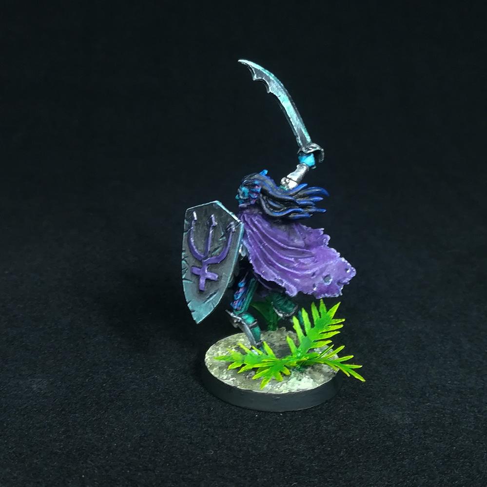 triton-paladin-miniature-4