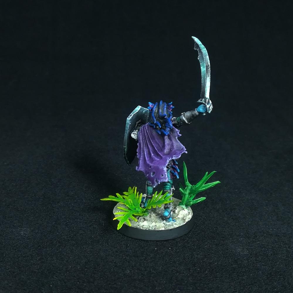 triton-paladin-miniature-5