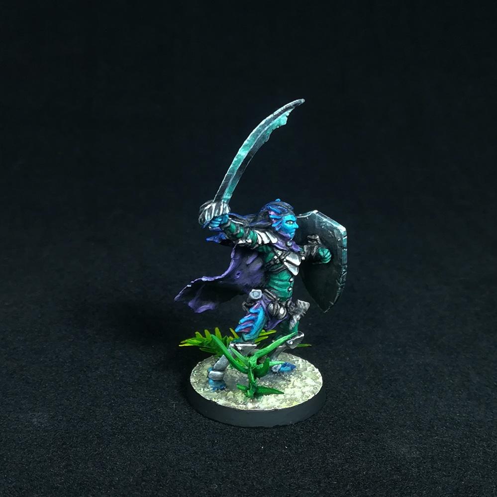 triton-paladin-miniature-6