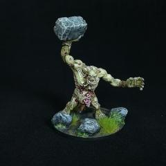 ogre-dungeon-saga-1