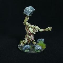ogre-dungeon-saga-2