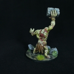 ogre-dungeon-saga-4