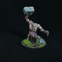 zombie-ogre-miniature-1