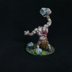 zombie-ogre-miniature-5