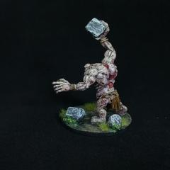 zombie-ogre-miniature-6